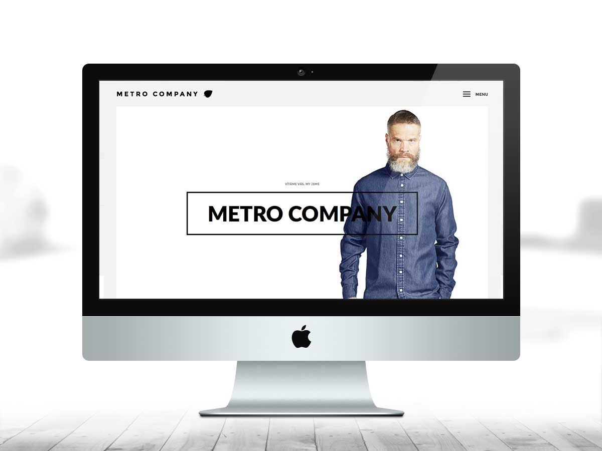 metrocompany