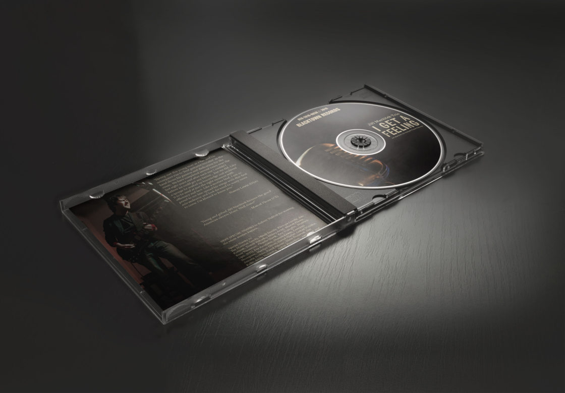 cd-in
